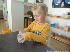 What Parents Look for in a Montessori School: Tips on First Impressions