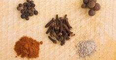 Plantas para tratar hipertireoidismo e a glândula tireoide