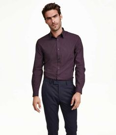 Men | Selected | Best Sellers | H&M GB