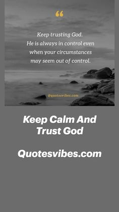 Ispirational Quotes, Bitch Quotes, Self Quotes, Prayer Quotes, Bible Verses Quotes, Encouragement Quotes, Words Quotes, Sayings, Inspirational Quotes About Success