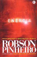 BIBLIOTECA DA FATIMA: Energia novas dimensões da bioenergética humana