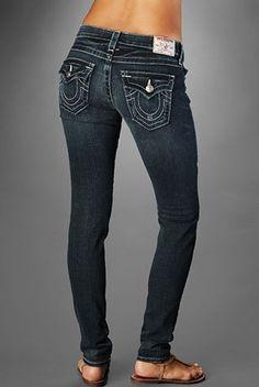 5cde5f3fd8fc True Religion Womens Jeans