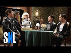 When Peter Dinklage Hosts SNL Some Seriously Funny Stuff Happens - Neatorama