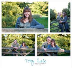 Portrait photography in Castle Park Colchester #castlepark #colchester #portraitphotography | Tony Sale Photography