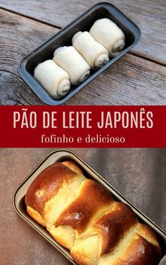 Bread Recipes, Cooking Recipes, Charcuterie Board, Cupcakes, Kefir, How To Make Bread, Pain, Sweet Recipes, Banana Bread
