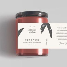 Early design for a current packaging project — we're going in a different direction, but had to share this one because I really loved its… Food Branding, Food Packaging Design, Logo Food, Packaging Design Inspiration, Brand Packaging, Marketing Branding, Product Packaging Design, Restaurant Branding, Spices Packaging