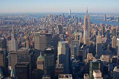 AD-A-$95-Million-Penthouse-1396-Feet-Above-New-York-City-03