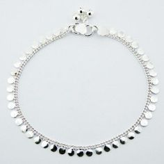 DESIGNER HANDCRAFTED ANKLET on 925 STERLING SILVER NOW $59.95aus .....................With FREE SHIPPING AUSTRALIA WIDE.. SAVE THIS PIN OR BUY NOW FROM LINK HERE  http://www.ebay.com.au/itm/-/182450132454?ssPageName=ADME:L:LCA:AU:1123