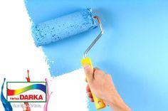 Sabia que a Suvinil oferece um Guia de Pintura em seu site com dicas para quem quer pintar diferentes superfícies? Confira o Guia e compre os produtos em uma de nossas lojas.