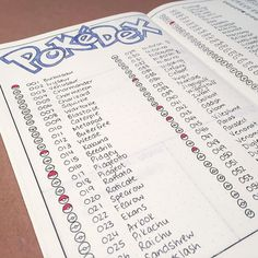 Well I have quite a bit of #pokemon searching left to do, don't I?