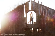 "Like ""leigh-erin scott photgraphy"" on facebook!"