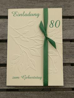 The wonderful Einladung 80 Geburtstag images below, is part of ...