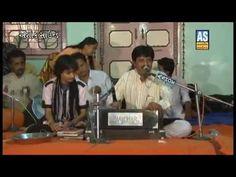 Bhajan Bhadaka Live | Santvani Program 2014 | Mital Gadhvi | Bipin Sathi...
