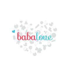 www.babalove.co.za
