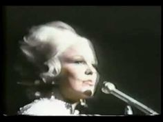 Peggy Lee - Is That All There Is (1969)