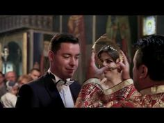 Diana & Cosmin  - Wedding Movie - 30 Aprilie 2017