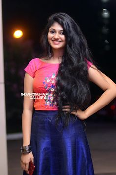 Drishya Raghunath at red fm music awards Beautiful Girl Indian, Beautiful Girl Image, Beautiful Long Hair, Beautiful Indian Actress, Beautiful Actresses, Beauty Full Girl, Real Beauty, Actress Priya, South Indian Actress Hot