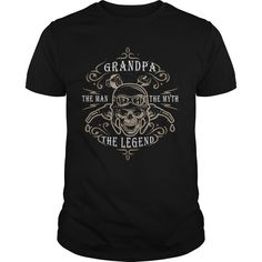 Get yours nice papa legend shirt grandpa the man the myth the legend Shirts & Hoodies.  #gift, #idea, #photo, #image, #hoodie, #shirt, #christmas