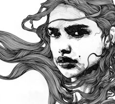 Im so proud for being able to learn from on of the bests! Gabriel Moreno http://www.gabrielmoreno.com/