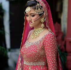 Exclusive Collection of Pakistani Bridal Dresses Online by Pakistani Designers to Buy for Pakistani Brides looking for a Traditional or Contemporary Bridal & Wedding Dresses. My Fair Lady, Pakistani Bridal, Bridal Lehenga, Bridal Looks, Bridal Style, Indian Bridal Fashion, Asian Bride, Indian Wedding Photography, Bridal Makeup
