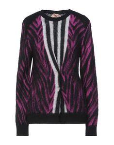 Jumpers For Women, Sweaters For Women, N21, Purple Sweater, Pulls, Knitwear, Sweatshirt, Blazer, Couleur Fuchsia