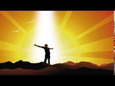 ★ADAMATIS DAS PLÊIADES★MENSAGEM CANALIZADA★ ★''O ser humano é um Espírito de Luz vivendo uma experiência no corpo material''★ ★Canalizado por Adriano Pereira - 03/04//16-Public.04/04/16 ★Fonte:http://mestresascensionados.blogspot.... ★Texto do Vídeo:http://mestresascensionados.blogspot.... ★Edição de Vídeo/áudio Por: mxvenus     Categoria         Sem fins lucrativos/ativismo      Licença         Licença padrão do YouTube   https://youtu.be/Ijfgt3GPgwU