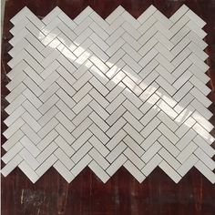 D Style With Cork Tiles From Globus Cork Cork Flooring - Cork flooring nyc