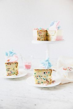princess bakery funfetti cake recipe by hummingbird high