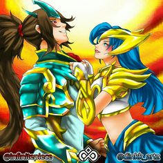 Perfect Couple, Best Couple, Magic Mobile, Alucard Mobile Legends, Moba Legends, The Legend Of Heroes, Mobiles, Mobile Legend Wallpaper, Azula