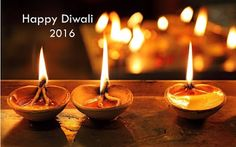 Diwali Diya Pictures Diwali Greetings Images, Happy Diwali Images, Celebration Around The World, Diwali Celebration, Diwali Essay, Diwali Pictures, Festivals Of India, Diwali Wishes, Diwali Festival