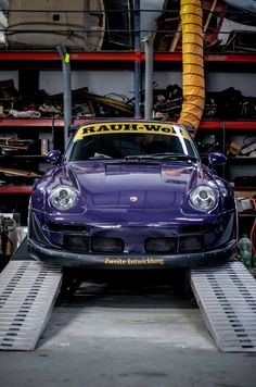 Rough World - Dec.13,2014 #carpornracing #rwb #rauhwelt #rwbmanila #airrex #accuair #viair #ls3 #v8 #dynocom #carcustomization #partsdistributor #cartuning