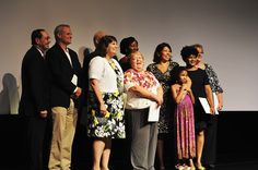 Northern #Virginia Community College; #NOVA, Fall 2015 #Annandale Campus Convocation, Faculty and Staff Awards