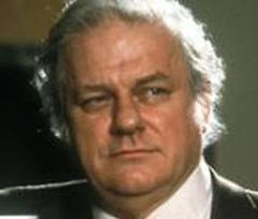 The character actor as quiet hero: Deceased Artiste Charles Durning : Media Funhouse
