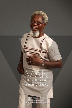 Yomi Casuals Man of the Year Collection Lookbook - BellaNaija - December2015 (26)