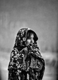 Afgan kızı afganistan