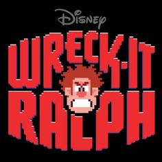 The trailer for this thing is out and it looks AWESOME!    http://disney.go.com/wreck-it-ralph/?cmp=wdsmp_WIR_4d_google_src_Extl