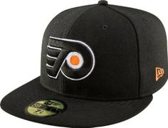 NHL Philadelphia Flyers Basic 59Fifty Cap New Era. $24.64