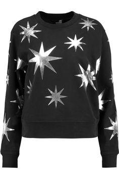 LOVE MOSCHINO . #lovemoschino #cloth #sweatshirt