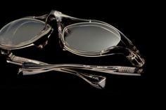 おはようございます、店長です。 昨日からスタートしましたHAMAYA 高崎店の1周年イベント。 HAMAYA 高崎店のみで展開する定番カラーも発表され、大いに盛り上がっているようですね。 改めて、剣持さん1周年おめで... Eyeglasses, Eyewear, How To Wear, Style, Fashion, Glasses, Glasses, Moda, La Mode