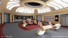 Star Trek: TNG Enterprise VR Tour Is Insanely Detailed - See more at: http://technabob.com/blog/2015/09/23/star-trek-tng-enterprise-vr-tour/#sthash.OogNEFBu.dpuf