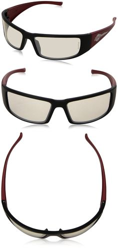 9bf6cb6f1a395 Motorcycles  Harley Davidson Motorcycle Hd1422 Clear Mirror Lens Riding  Safety Sun Glasses -  BUY IT NOW ONLY   13.97 on eBay!