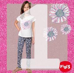¡Figi's esta de moda y marca tendencia! | Figi's