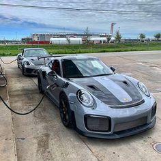 Image may contain: car and outdoor Porsche 911 Gt2 Rs, Porsche 718 Boxster, Porsche Club, Lamborghini, Maserati, Ferrari, Koenigsegg, Rolls Royce, Aston Martin