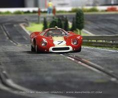Slot Cars Blog | < 2,5´ can fm../fi.. https://de.pinterest.com/greggunnar/slot-cars/