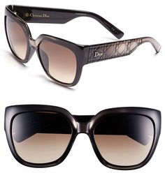 6e3661d121 Shop Women s Dior Sunglasses on Lyst. Track over 4419 Dior Sunglasses for  stock and sale updates.