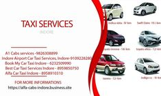 Book My Car Taxi Indore 9826308899 Mobile