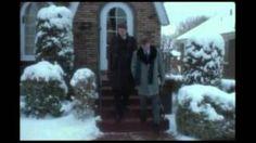 Mormons: A Labor of Love, via YouTube.