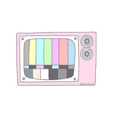 TV pinterest~☯♡crazy♡☯~