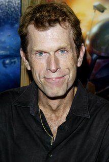 Kevin Conroy - IMDb
