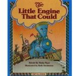 Build your little one's library with these timeless first books for babies.